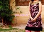 Ferozeh Mystic Collection 2013 For Women 007