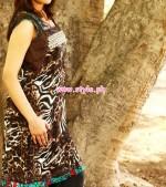 Ferozeh Mystic Collection 2013 For Women 008