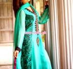 Ferozeh Mystic Collection 2013 For Women 009