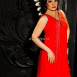 Ferozeh Red Dresses Collection 2013 for Valentine's Day 006