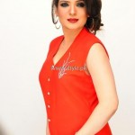 Ferozeh Red Dresses Collection 2013 for Valentine's Day 013