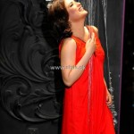 Ferozeh Red Dresses Collection 2013 for Valentine's Day 014