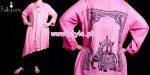 Folkloric Latest Casual Wear Collection For Women 2013 001