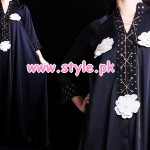 Folkloric Latest Casual Wear Collection For Women 2013 002