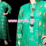 Folkloric Summer Collection 2013 For Women 003