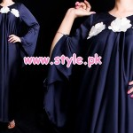 Folkloric Summer Collection 2013 For Women 004