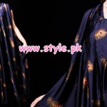Folkloric Summer Collection 2013 For Women 005