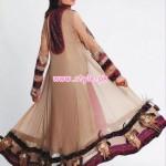 Gohar'z Aspiration Summer Collection For Girls 2013 004