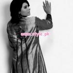 Gohar'z Aspiration Summer Collection For Girls 2013 005