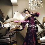 Hajra Hayat Wedding Dresses 2013 For Women 004