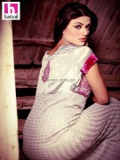 Hamail Party Wear Collection 2013 for Ladies 002