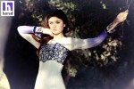 Hamail Party Wear Collection 2013 for Ladies 004