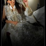 Heer Bridal Wear Collection 2013 For Women 001