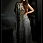 Heer Bridal Wear Collection 2013 For Women 002