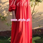 Helen Spring Collection 2013 For Casual Wear 006