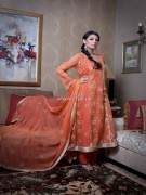 Image Fabrics Pret Wear Collection 2013 for Women 002