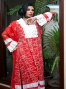 Image Fabrics Pret Wear Collection 2013 for Women 003