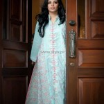 Image Fabrics Pret Wear Collection 2013 for Women 004