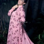 Image Fabrics Pret Wear Collection 2013 for Women 005