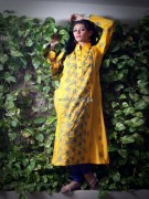 Image Fabrics Pret Wear Collection 2013 for Women 006