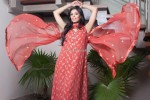 Image Fabrics Pret Wear Collection 2013 for Women 007