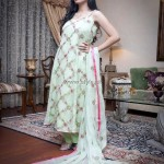 Image Fabrics Pret Wear Collection 2013 for Women 008
