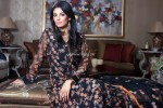 Image Fabrics Pret Wear Collection 2013 for Women 009