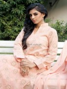 Image Fabrics Pret Wear Collection 2013 for Women 010