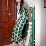Image Fabrics Pret Wear Collection 2013 for Women 011