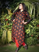 Image Fabrics Pret Wear Collection 2013 for Women 012