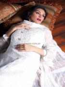 Image Fabrics Pret Wear Collection 2013 for Women 013