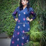 Image Fabrics Pret Wear Collection 2013 for Women 014