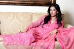 Image Fabrics Pret Wear Collection 2013 for Women 015