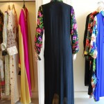 Jabeens Fashion Casual Wear Collection 2013 For Women 001