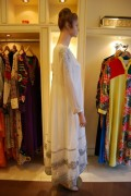 Jabeens Fashion Casual Wear Collection 2013 For Women 0012