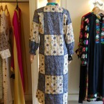 Jabeens Fashion Casual Wear Collection 2013 For Women 0013