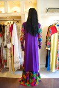Jabeens Fashion Casual Wear Collection 2013 For Women 0016