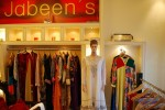 Jabeens Fashion Casual Wear Collection 2013 For Women 0017