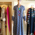 Jabeens Fashion Casual Wear Collection 2013 For Women 0019
