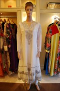 Jabeens Fashion Casual Wear Collection 2013 For Women 002
