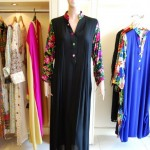 Jabeens Fashion Casual Wear Collection 2013 For Women 0022