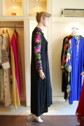 Jabeens Fashion Casual Wear Collection 2013 For Women 003