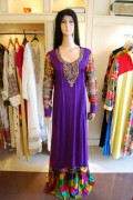 Jabeens Fashion Casual Wear Collection 2013 For Women 005