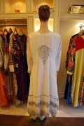 Jabeens Fashion Casual Wear Collection 2013 For Women 006