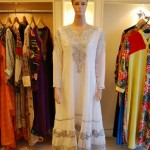 Jabeens Fashion Casual Wear Collection 2013 For Women 009