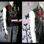 Jalebi Casual Wear Collection For Women 2013 003