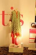 Junaid Jamshed Spring Kurtis Collection 2013 For Women 001