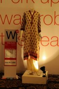 Junaid Jamshed Spring Kurtis Collection 2013 For Women 0010