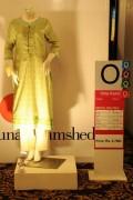 Junaid Jamshed Spring Kurtis Collection 2013 For Women 0011