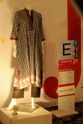 Junaid Jamshed Spring Kurtis Collection 2013 For Women 0012